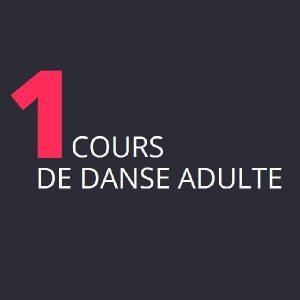 école de danse cécile verdier